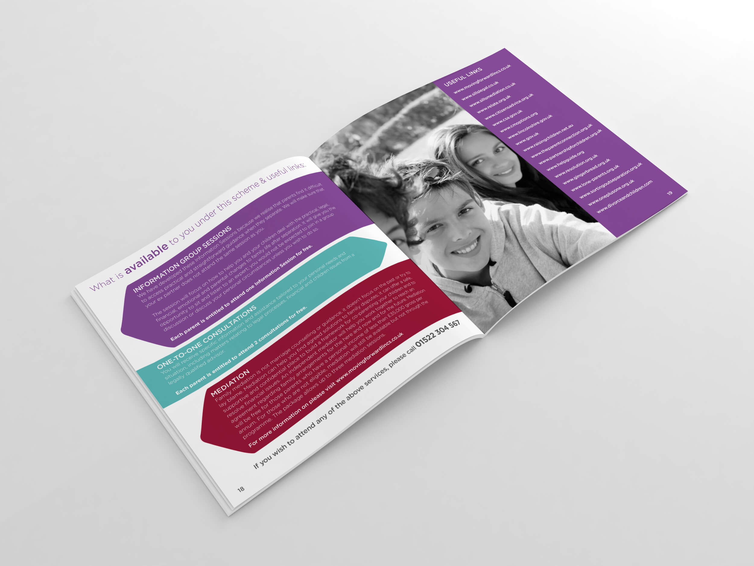 Sills-And-Betteridge-Moving-Forward-Brochure-2