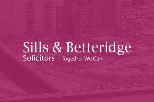 Sills & Betteridge