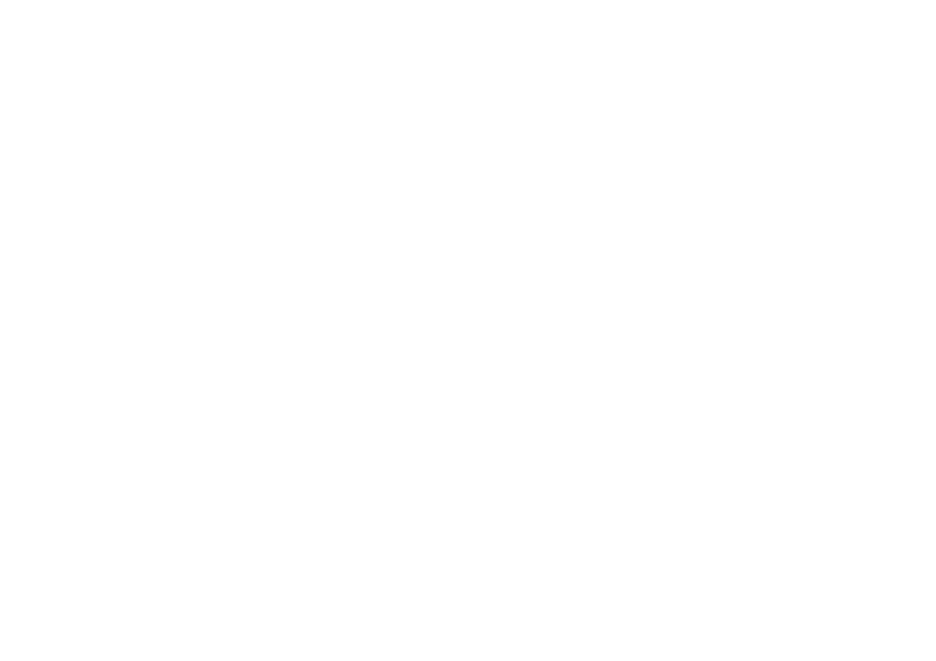 Homeopathy Action Trust Logo