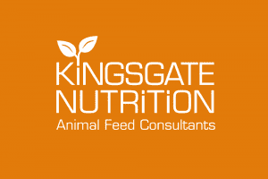 Kingsgate Nutrition