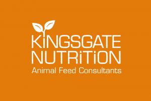 Kingsgate Nutrition