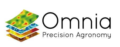 Omnia-MASTER-Logo